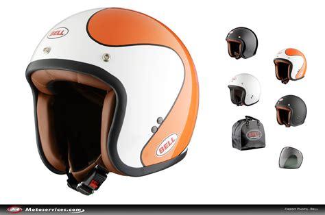 Bell Rt casque bell pour pratiquer la moto et le scooter bell