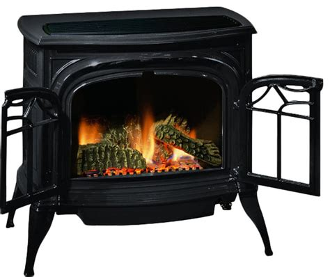 Vermont Gas Fireplace by Vermont Castings Radvtcseb Radiance Direct Vent Gas