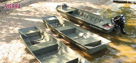 rugged marine chester va alumacraft 1236 jon boats for sale boats