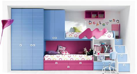 kidszone furniture combo bunk bed