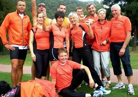 sparda bank witten laufen in witten triathlon news