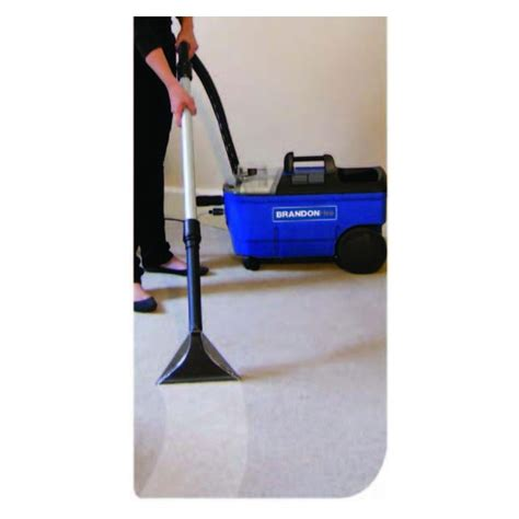 Upholstery Cleaning Hire by Carpet Cleaner Tool Hire Equipment Hire Lifting Hire