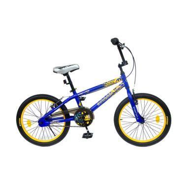 Harga Bmx Reebok jual sepeda bmx pacific anak dewasa harga menarik