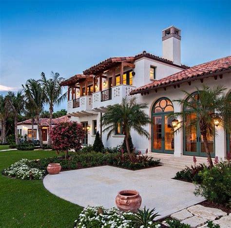 southwestern style homes southwestern style my paradise home ideas