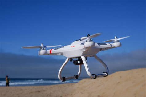 Drone Cx 20 cheerson cx 20 open source version auto pathfinder