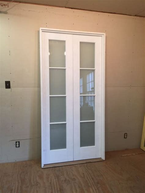 Handmade Interior Doors - wood custom interior doors jim illingworth millwork llc