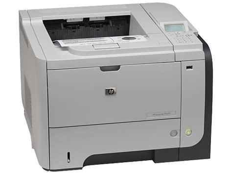 Printer Hp Laserjet Enterprise P3015dn hp laserjet enterprise p3015dn printer hp 174 official store