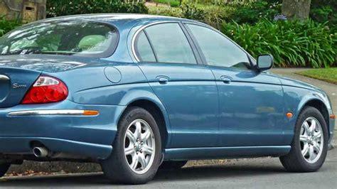 Jaguar Auto 24 by Jaguar S Type Occasion Tweedehands Auto Auto Kopen