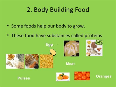 carbohydrates help the carbohydrates help ketogenicdietpdf