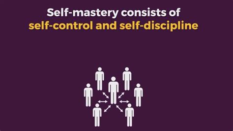 time management time management mastery productivity procrastination motivation and get things done in less time what is self mastery marlies cohen