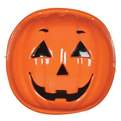pumpkin porch light cover totally ghoul pumpkin porch light covers with