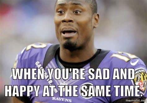 Baltimore Ravens Memes - 161 best images about baltimore memes on pinterest under