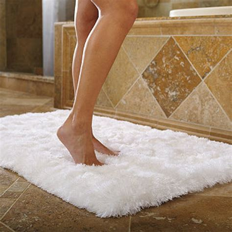 Luxurious Bathroom Rugs 50 Luxury Bathrooms Rugs Design Decoration Of Luxury Non Skid Bath Rug Wholesale Linens