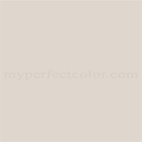 porter paints 16912 1 pale taupe match paint colors myperfectcolor