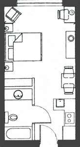 layout quarto hotel 24 best hotel room plan images on pinterest hotel floor