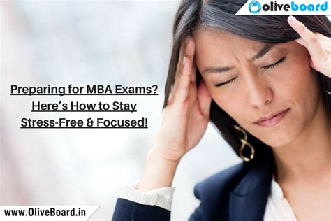 Mba Exams 2018 by Sbi Rbi Upsc Ssc Lic Ibps Preparation