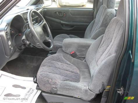 gmc sonoma interior 1998 gmc sonoma sls regular cab interior photo 50277036