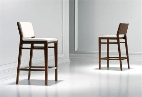 bernhardt design bar stools caron stool bernhardt design commercial furniture