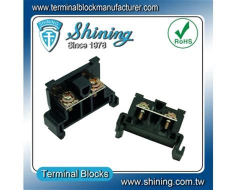 Terminal Block Tr 20 tr 20 release snap on 20a terminal block shining e e industrial