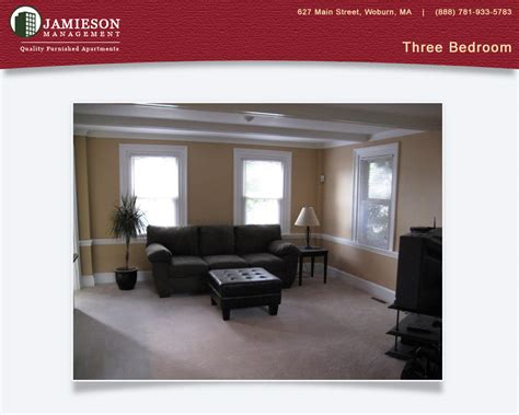 3 bedroom apartments boston furnished apartments boston three bedroom apartment 69