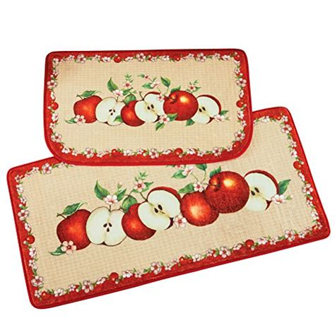 country apple rugs apple decorations for kitchen d 233 cor ideas great gift ideas