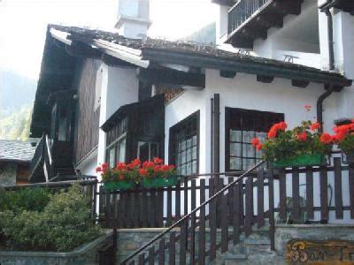 casa vacanze courmayeur affitto appartamento montagna courmayeur