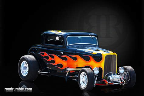 radical car wallpaper hd free classic car wallpaper downloads radical rods