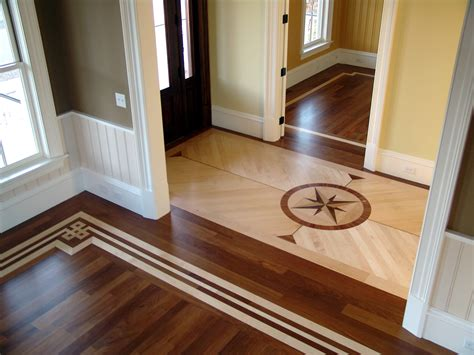 Floor Designs by Imperial Wood Floors Madison Wi Hardwood Floors