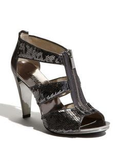 Save On Fabulous Shoes With Shoebuycouponnet by The World S Catalog Of Ideas
