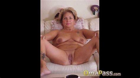 Omapass Sexy Amateur Mature Ladies Homemade Vid Hd Porn 76