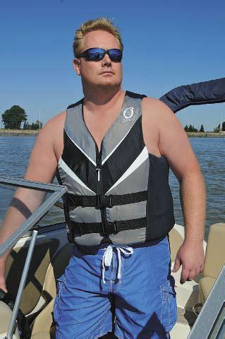 overton boat magazine hey big man we ve got you covered pontoon deck boat