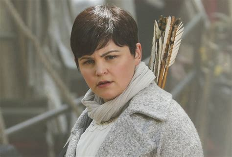 once upon a spook series 1 photo once upon a time season 6 snow white haunted by