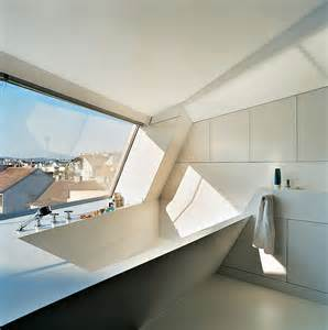 Modern Bathroom Tubs Designs Unique Tubs For Bath Time Pleasures