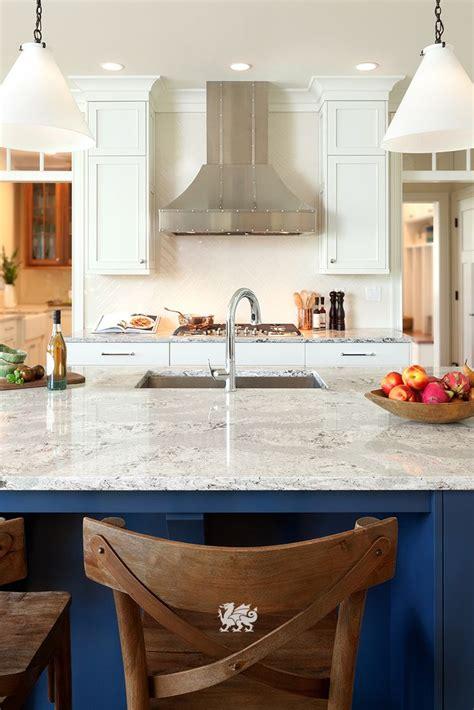 cambria colors best 25 cambria quartz countertops ideas on