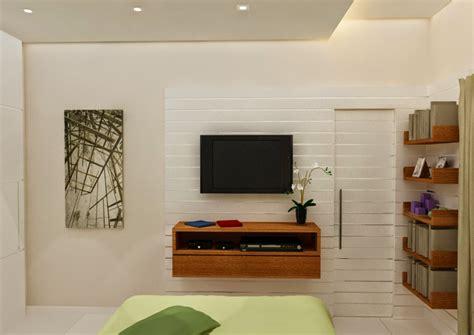 estante quarto casal painel estante para quarto de casal projeto jardim
