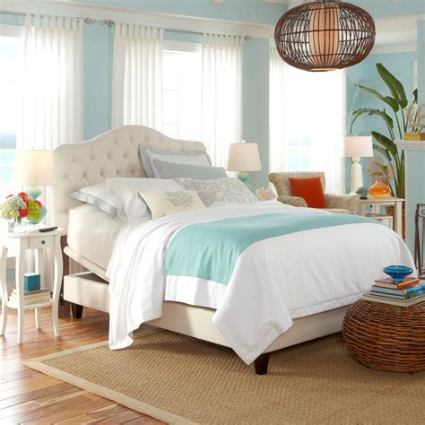fashion bed upholstered headboards and beds