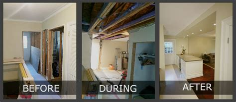 load bearing wall removal toronto custom concepts
