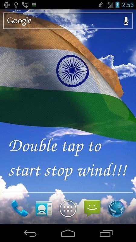 india flag  wallpaper  android  wallpaper