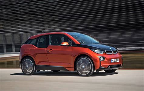 bmw in china bmw i3 i8 on sale now in china