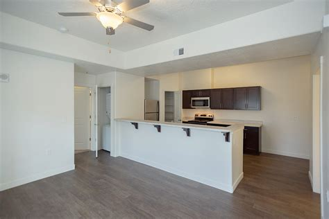 2 bedroom apartments in salt lake city 2a two bedroom floorplan 2 bed 2 bath ball park