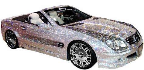 glitter car 49 best car bike glitter gifs images on pinterest
