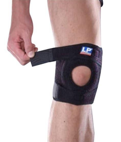 Knee Support Open Patella Lp 708 Best Product lp neoprene knee support open patella buy lp neoprene