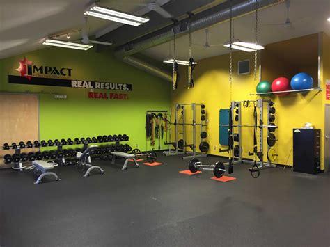 locker room cheshire ct fitness xpress explore fitness xpress