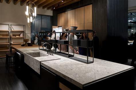 salone del mobilemilano eurocucina  kitchen