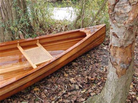 boten bouwen bootbouwer macboat