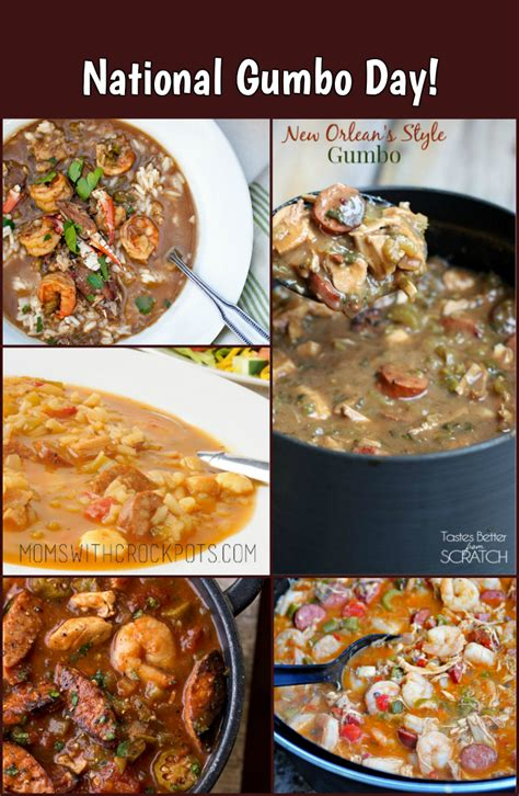 gumbo s pic of the day oct 3 2013 houses of parliament october 12 is national gumbo day discountqueens com