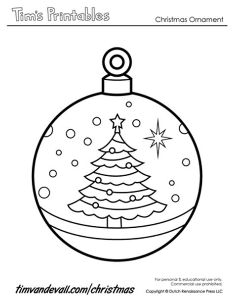 printable paper ornaments printable paper christmas ornament templates
