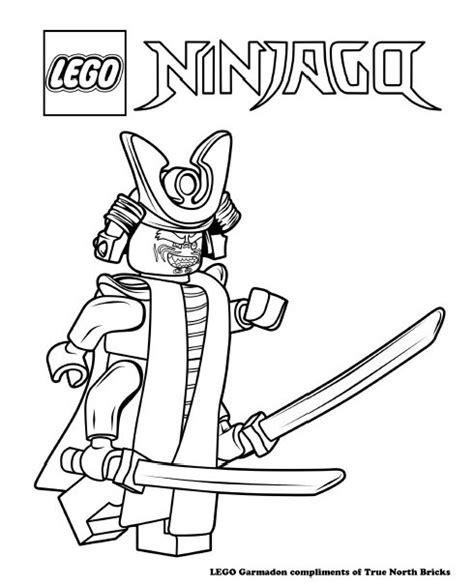 ninjago coloring pages lord garmadon lego colouring page garmadon lego ninjago movie lego