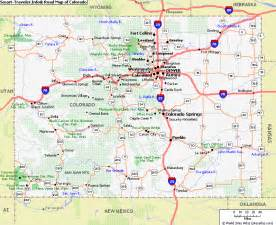 of northern colorado cus map enrichment things to do in colorado