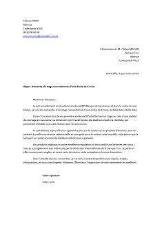Lettre De Motivation Stage Banque Priv E lettre de motivation pour un stage en banque exemples de cv